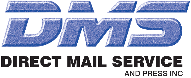 Direct Mail Service & Press Inc.